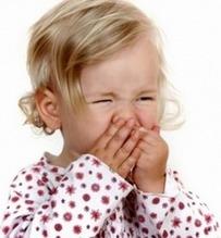 Звездочкой нельзя лечить детей до 2 лет