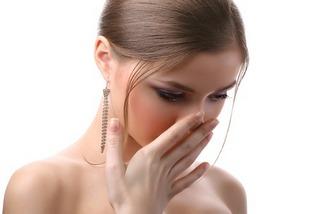 Зависимость от капель в нос: как избавиться? Лечим 65