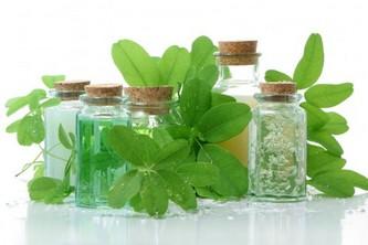 Гомеопатия при гайморите