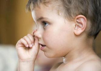 Чирей в носу как лечить