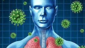 Инфекции - возбудители гнойного синусита